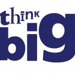 think-big-indigo-logo-300x253