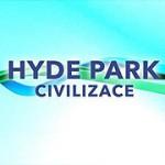 Hydepark Civilizace