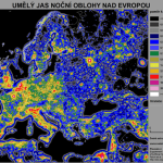 Europe_atlas_light_pollution_verysmall