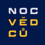 Noc_vedcu_