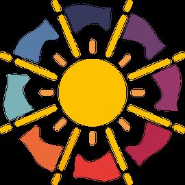 Mezinárodní rok světla 2015