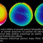 Foto1 - Jasove mapy Plzen+Brdy+MOTO